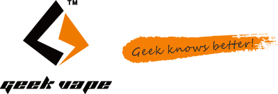 geekvape-geek-knows-better-about-us-400x136.png