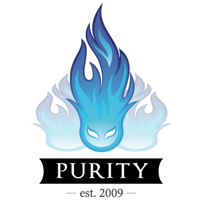 halo-purity-logo.png