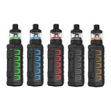Vandy Vape Apollo (AP) Starter Kit
