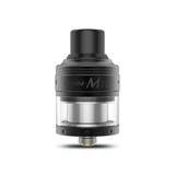 OBS Engine MTL RTA Kit