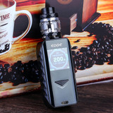 Digiflavor Edge 200W Starter Kit