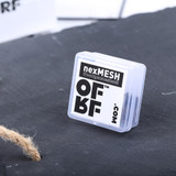 OFRF nexMESH Replacement Coils - Pack of 10