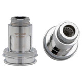 Smok TF Tank BF-Mesh Coil Head - Pack of 3