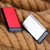 Suorin Air Plus AIO Starter Kit