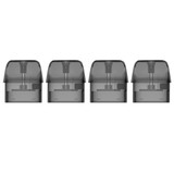 VOOPOO Find Pod Cartridge - Pack of 4