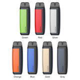 VooPoo Find Pod 420mAh Kit
