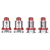 Smok RPM Coil Head - Pack of 5