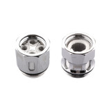 HellVape Fat Rabbit Coils - Pack of 3