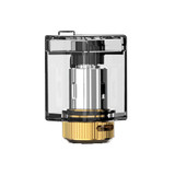 Think Vape ZETA Pod Cartridge