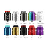 Hellvape Dead Rabbit V2 RDA 24mm