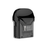 Uwell Crown Replacement Pod Cartridge - Pack of 2