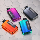 Joyetech eGrip Mini Pod Starter Kit