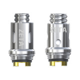 Think Vape ZETA Replacement Coil 0.5Ohm - 5pcs