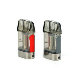 Vaporesso XTRA 0.8ohm Meshed Pod 2ml - Pack of 2