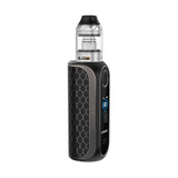 OBS Cube FP Fingerprint Starter Kit