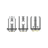 IJOY Jupiter Replacement Coil - Pack of 3