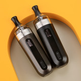 Voopoo V-Suit Pod Kit