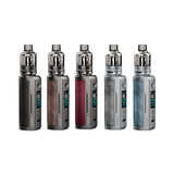 VooPoo Drag X Plus 100W Pod Starter Kit