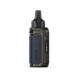 Eleaf iSolo Air 1500mAh Kit - Dark Brown
