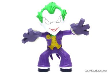 Joker Batman Arkham Mystery Minis Funko Front