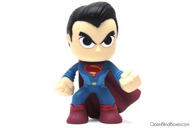 Superman V. Batman Mystery Minis Funko Front