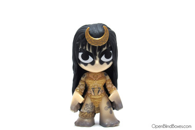 Enchantress Suicide Squad Mystery Minis Funko Front