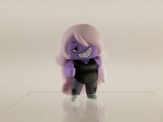 Amethyst Steven Universe Mystery Mini