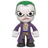 Joker Boxer Suicide Squad Mystery Mini
