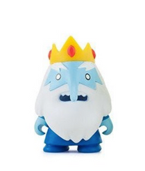 Ice King Adventure Time Series 1 Kidrobot