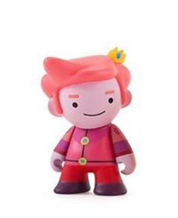 Prince Gumball Adventure Time Series 1 Kidrobot