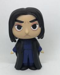 Snape Funko Mystery Mini