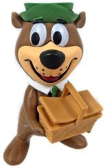 Yogi Bear Warner Bros Mystery Mini
