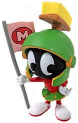 Marvin The Martian Warner Bros Mystery Minis