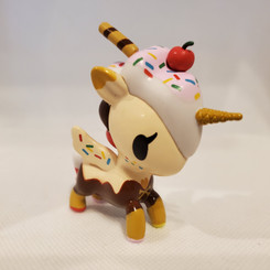 Sundae Unicorno 6