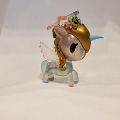 Star Fairy Unicorno 7