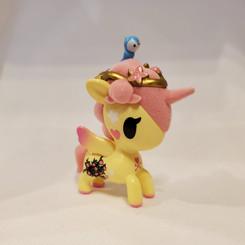 Necatarina Unicorno 8