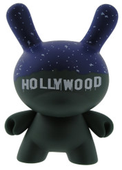 Chad Phillips Hollywood Dunny