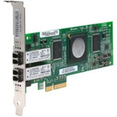 Fiber Channel 4Gb/s dual channel Controller Card