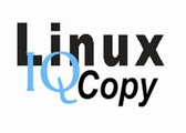 Linux IQ Copy Option for Image MASSterTM  4000i Range