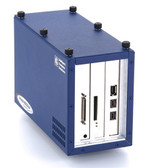 IMSolo-4/IM4000PRO/WipePro Expansion Box