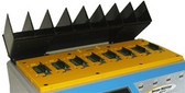 Open Drive Tray Option (use on main unit) for IM4000Pro/WipePro/Forensic Loader
