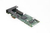 SCSI Adapter for Media Master Pro 102