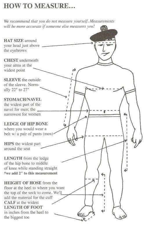 measurement-guide-2.jpg