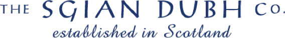 sgian-logo.png