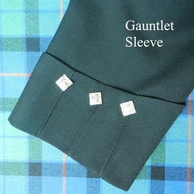 sleeve-gauntlet-lb.jpg