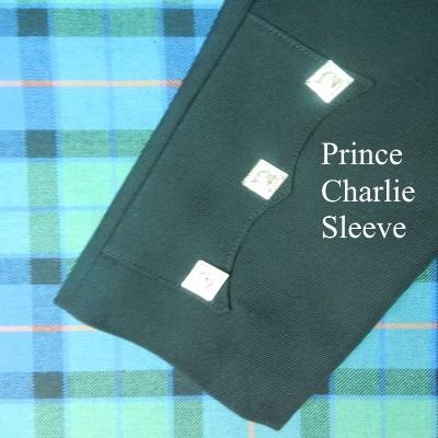 sleeve-prince-charlie-lg.jpg