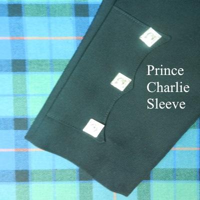 sleeve-prince-charlie.jpg