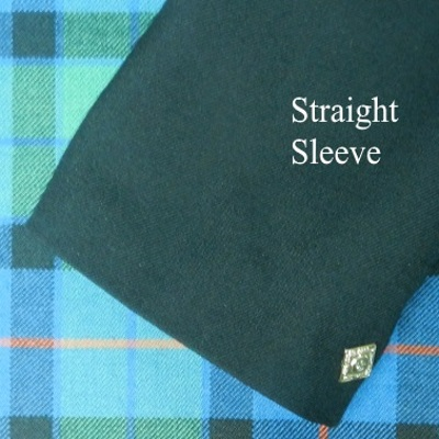 sleeve-straight.jpg