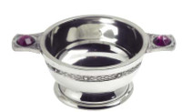 Scottish Quaich