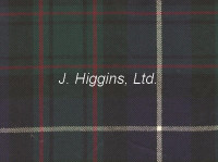 Tartan by the yard (McRae Htg Mod)